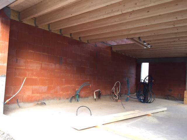 am nagement de combles bordeaux bassin d 39 arcachon grenier reprise modification fermettes. Black Bedroom Furniture Sets. Home Design Ideas