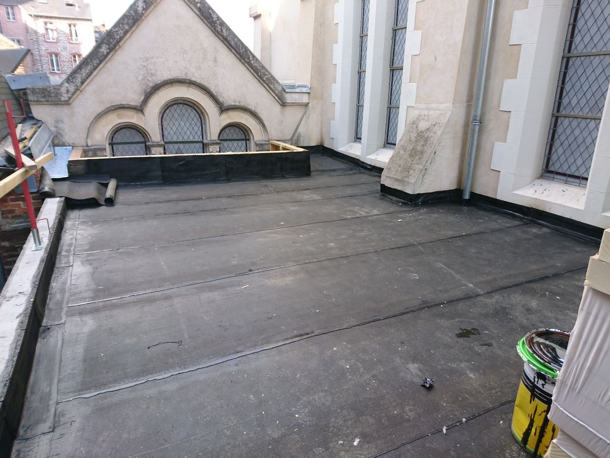 pose couverture toiture plate toit terrasse v g tal bordeaux bassin d 39 arcachon couvreur cr ation. Black Bedroom Furniture Sets. Home Design Ideas