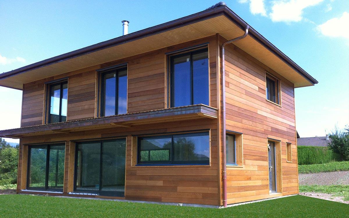 charpentier couvreur bordeaux bassin d 39 arcachon entreprise charpente couverture ossature bois. Black Bedroom Furniture Sets. Home Design Ideas